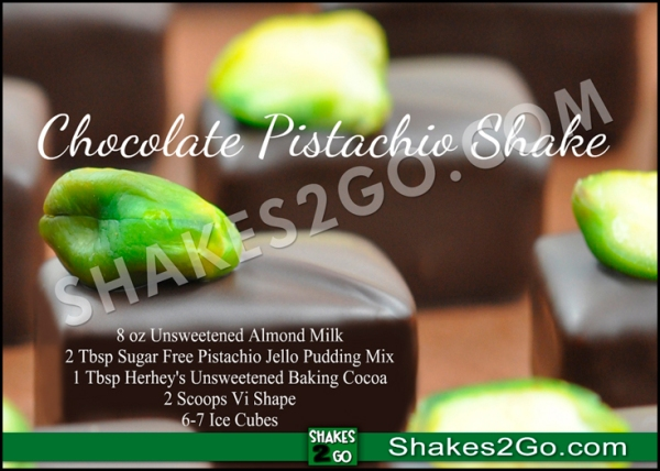 chocolate_pistachio
